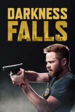 Film Anderson Falls (Anderson Falls) 2020 online ke shlédnutí