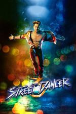 Film Street Dancer 3D (Street Dancer 3D) 2020 online ke shlédnutí