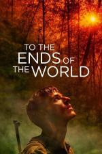 Film Až na konce světa (Les Confins du monde) 2018 online ke shlédnutí