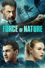 Film Force of Nature (Force of Nature) 2020 online ke shlédnutí
