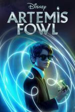 Film Artemis Fowl (Artemis Fowl) 2020 online ke shlédnutí