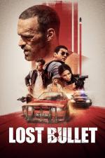 Film Ztracená kulka (Balle perdue) 2020 online ke shlédnutí