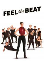 Film Feel the Beat (Feel the Beat) 2020 online ke shlédnutí