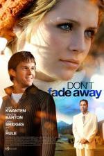 Film Práce na dvojí úvazek (Don't Fade Away) 2010 online ke shlédnutí