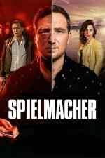 Film V zápalu hry (Spielmacher) 2018 online ke shlédnutí