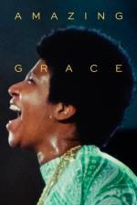 Film Amazing Grace (Amazing Grace) 2018 online ke shlédnutí