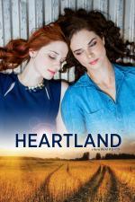 Film Heartland (Heartland) 2017 online ke shlédnutí