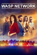 Film Cuban Network (Cuban Network) 2019 online ke shlédnutí