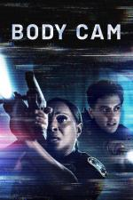 Film Body Cam (Body Cam) 2020 online ke shlédnutí