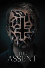 Film The Assent (The Assent) 2019 online ke shlédnutí