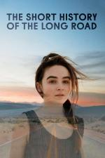 Film The Short History of the Long Road (The Short History of the Long Road) 2019 online ke shlédnutí
