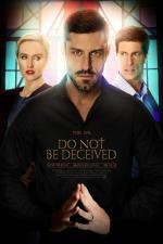 Film Hříšné pohledy (Do Not Be Deceived) 2018 online ke shlédnutí