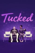 Film Sami sebou (Tucked) 2018 online ke shlédnutí