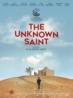 Film Zázrak neznámého světce (Le Miracle du saint inconnu) 2019 online ke shlédnutí