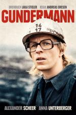 Film Gundermann (Gundermann) 2018 online ke shlédnutí
