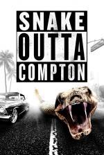 Film Vražedný mutant (Snake Outta Compton) 2018 online ke shlédnutí