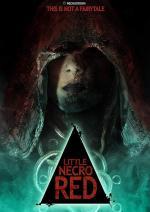 Film Little Necro Red (Little Necro Red) 2019 online ke shlédnutí