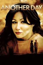 Film Jiný den (Another Day) 2001 online ke shlédnutí