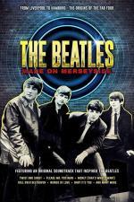 Film Beatles: Vznik legendy (Made on Merseyside - The Beatles) 2018 online ke shlédnutí
