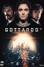 Film Goethe! (Goethe!) 2010 online ke shlédnutí