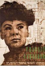 Film Transit Carlsbad (Transit Carlsbad) 1966 online ke shlédnutí