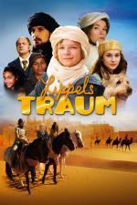 Film Lippelův sen (Lippels Traum) 2009 online ke shlédnutí