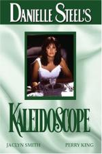 Film Kaleidoskop (Kaleidoscope) 1990 online ke shlédnutí