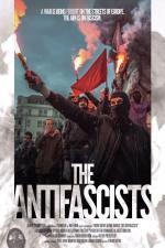 Film Antifašisté (Antifascisterna) 2017 online ke shlédnutí