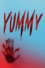 Film Yummy (Yummy) 2019 online ke shlédnutí