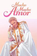 Film Mucho Mucho Amor: Legendární Walter Mercado (Mucho Mucho Amor) 2020 online ke shlédnutí