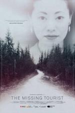 Film Případ ztracené turistky (The Missing Tourist) 2017 online ke shlédnutí