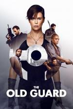 Film Old Guard: Nesmrtelní (The Old Guard) 2020 online ke shlédnutí