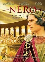 Film Nero, císař římský (Imperium: Nerone) 2004 online ke shlédnutí