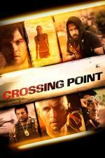 Film Hranice pašeráků (Crossing Point) 2016 online ke shlédnutí