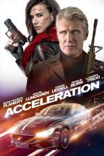 Film Rychlá hra (Acceleration) 2019 online ke shlédnutí