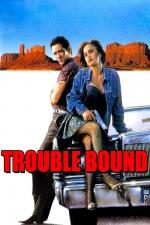 Film Na útěku za průšvihem (Trouble Bound) 1993 online ke shlédnutí