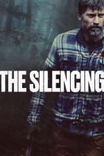 Film The Silencing (The Silencing) 2020 online ke shlédnutí