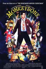 Film Opoparchant (Monkeybone) 2001 online ke shlédnutí