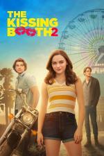 Film Stánek s polibky 2 (The Kissing Booth 2) 2020 online ke shlédnutí