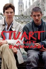 Film Stuart: Život pozpátku (Stuart: A Life Backwards) 2007 online ke shlédnutí