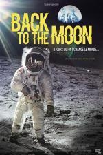 Film Zpátky na Měsíc (Back to the Moon) 2019 online ke shlédnutí