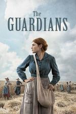 Film Dopisy z fronty (Les Gardiennes) 2017 online ke shlédnutí