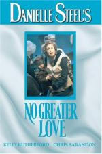 Film Není větší lásky (No Greater Love) 1995 online ke shlédnutí