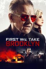 Film First We Take Brooklyn (First We Take Brooklyn) 2018 online ke shlédnutí