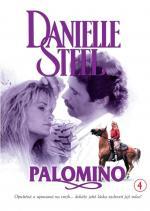 Film Palomino (Palomino) 1991 online ke shlédnutí