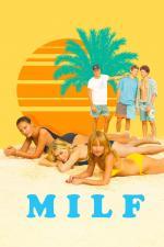 Film MILF (MILF) 2018 online ke shlédnutí