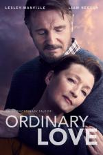 Film Ordinary Love (Ordinary Love) 2019 online ke shlédnutí