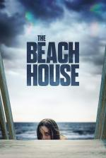 Film The Beach House (The Beach House) 2019 online ke shlédnutí