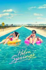 Film Palm Springs (Palm Springs) 2020 online ke shlédnutí