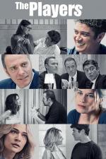 Film Záletníci (Gli infedeli) 2020 online ke shlédnutí